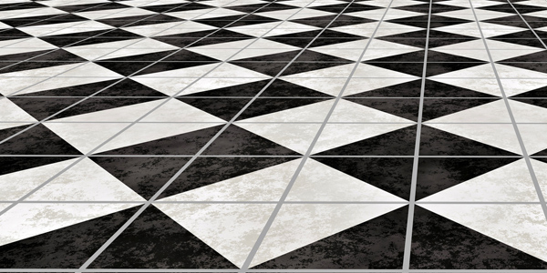 5 Natural Ingredients To Clean Your Tiles Blog Archives