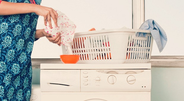 Tips To Make Laundry So Much Easier