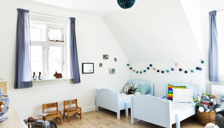 Make Your Home Clutter Free In 3 Easy Steps