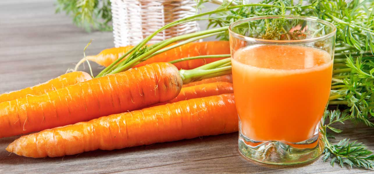 Image result for carrot juice