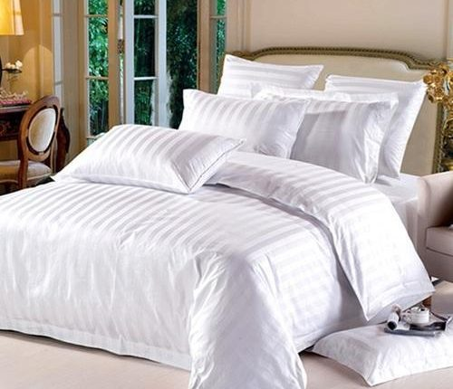 How Frequently You Should Wash Your Bedsheets?