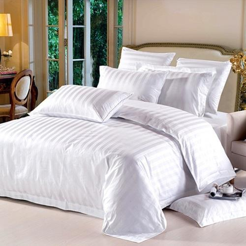 how frequently you should wash your bedsheets blog by rentmetoday. Black Bedroom Furniture Sets. Home Design Ideas