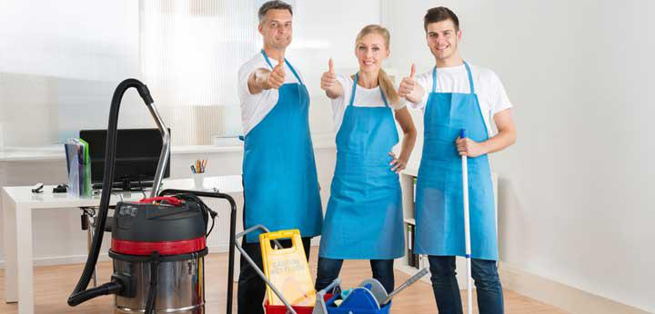 Secret Cleaning Tips by Professionals – Part 2