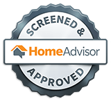 Rent Me Today, LLC is a HomeAdvisor Screened & Approved Pro